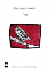 Marimbert - Jour.jpg