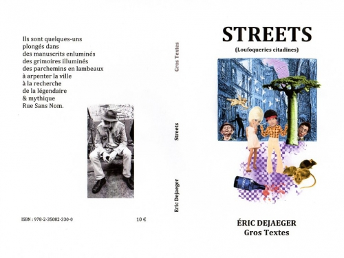 Couverture Streets avec dos.jpg