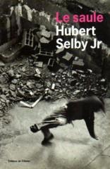 Selby Jr - Le saule.jpg