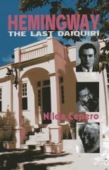 Cepero - Hemingway The Last Daiquiri.jpg