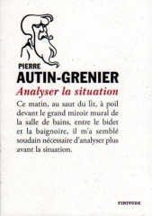 Autin-Grenier - Analyser la situation.jpg