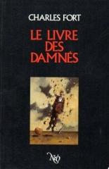Fort - Le livre des damnés.jpg