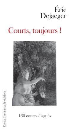 Court toujours - Cover (3).jpg