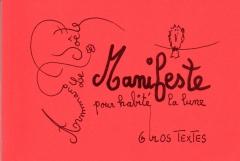 Armand - Manifeste.jpg