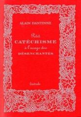 Dantinne - Petit catéchisme.jpg