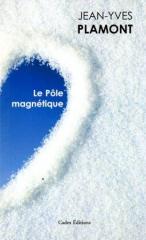 Plamont - Le Pôle magnétique.jpg