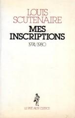 Scutenaire - Mes inscriptions 1974-1980.jpg