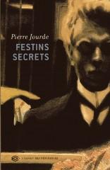 Jourde - Festins secrets.jpg