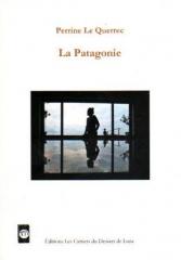 Le Querrec - La Patagonie.jpg