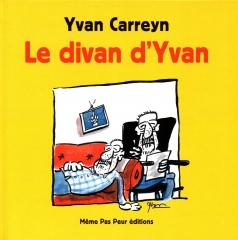 Carreyn - Le divan d'Yvan.jpg