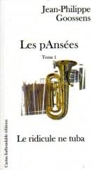 Goossens - Les pAnsées 1.jpg