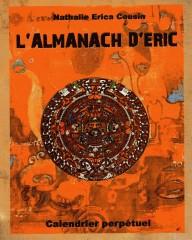 Cousin - Almanach d'Éric.jpg