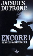 Dutronc - Encore !.jpg