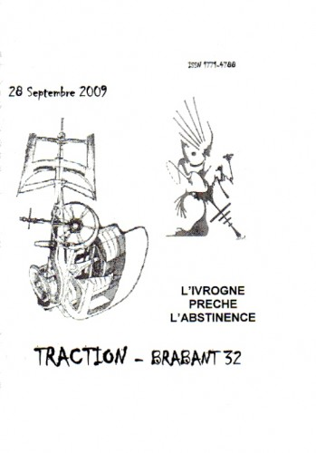 Traction-Brabant 32.jpg