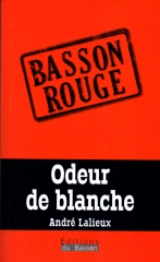 Lalieux - Odeur de blanche.jpg