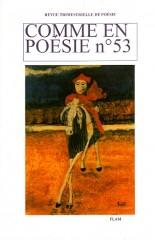Comme en poésie 53.jpg