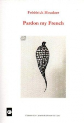 Houdaer - Pardon my French.jpg