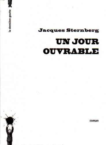 Jour ouvrable 2009.jpg