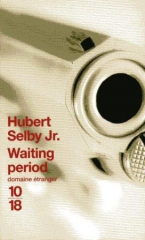 Selby Jr - Waiting period.jpg