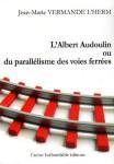 Vermande L'Herm - L'Albert Audoulin.jpg