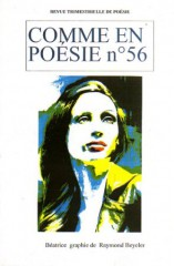 Comme en poésie 56.jpg
