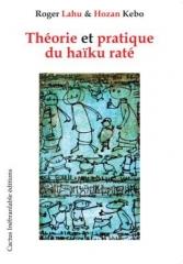 Cover -Théorie et pratique du haïku raté 04-04-2018 compressé.jpg