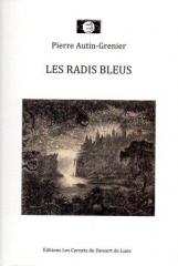 Autin-Grenier - Les radis bleus 2018.jpg