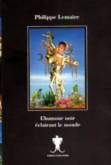 Lemaire - L'humour noir.jpg