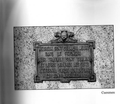 Desagre - Les cimetières - Extrait.jpg