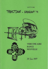 Traction-Brabant 74.jpg