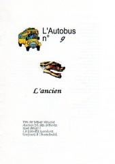Autobus 9.jpg