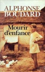 Boudard - Mourir d'enfance.jpg