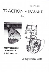 Traction-Brabant 42.jpg