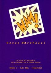 WAM #2.jpg
