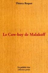 Roquet - Le cow-boy de Malakoff.jpg