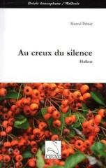 Peltier - Au creux du silence.jpg