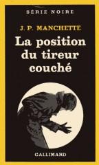 Manchette - La position.jpg