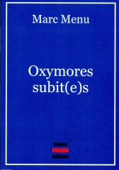 Menu - Oxymores.jpg