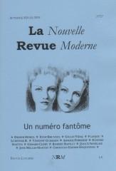 Nouvelle Revue Moderne 27.jpg