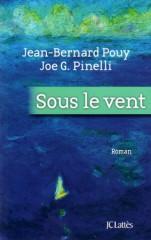 Pouy - Sous le vent.jpg