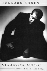 Cohen - Stranger Music.jpg