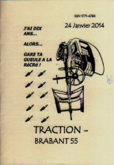 Traction-Brabant 55.jpg