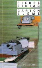 Siniac - Carton blème.jpg