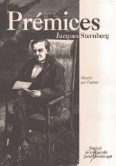 Sternberg - Prémices.jpg