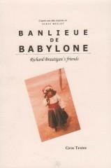 Banlieue de Babylone.jpg