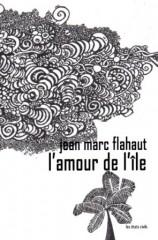 Flahaut - L'amour de l'île.jpg