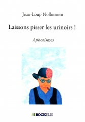 Nollomont - Laissons pisser.jpg