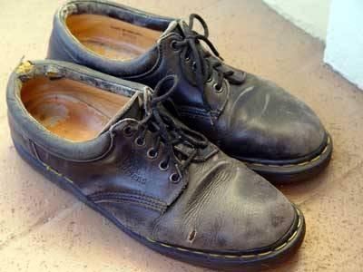 Vieux souliers.jpg