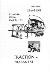 Traction-Brabant 51.jpg
