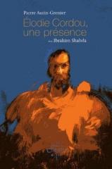 Autin-Grenier - Élodie Cordou une présence.jpg